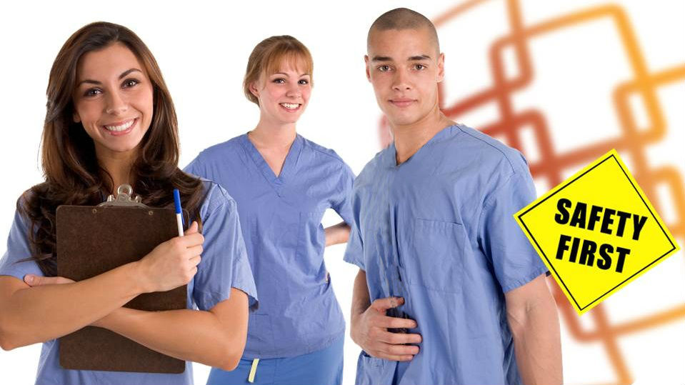 Saferty and Hazard.jpg